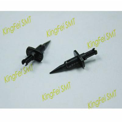 Hitachi  Hg33c Nozzle for SMT Pick and Place Machine