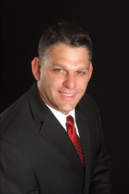 Cameron Valaderegional sales manager