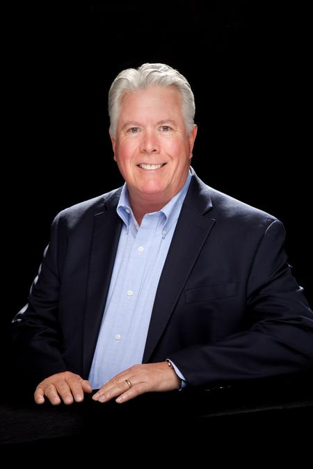 Dave Trail, President and principal owner of Horizon Sales.