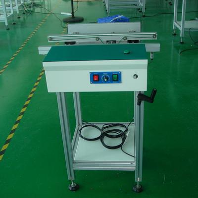 PCB Conveyor SMT Conveyor Belt