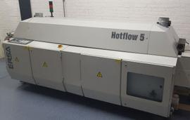 Ersa Hotflow 5