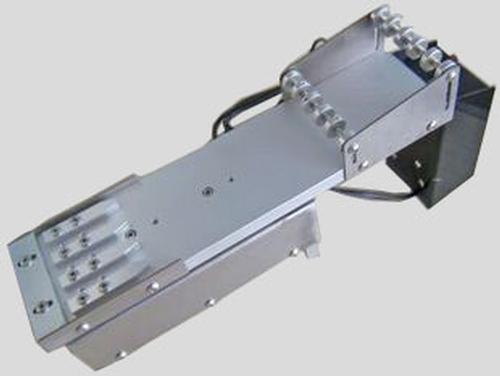 I-Pulse SMT stick feeder for