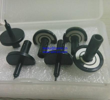 Smt I-pulse K01 nozzle used in pick and place machine