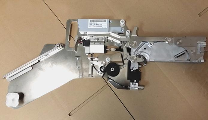 I-Pulse I-Pulse F2 12mm smt Feeder LG4