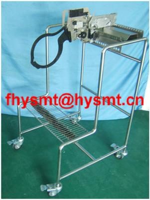 I-Pulse I-pulse feeder trolley