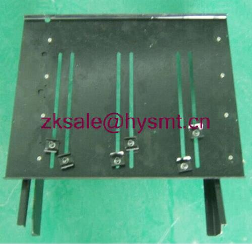 IC tray for JUKI IC/chip tray special juki