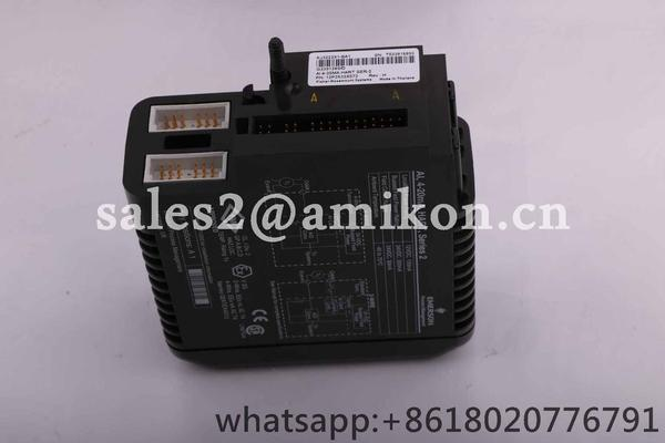 Eco Automation HONEYWELL	51401583-100