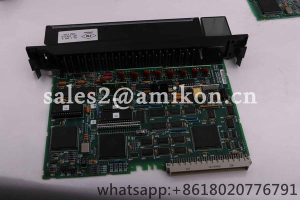 Anda Automation HONEYWELL	MU-TSIM12 51303392-4