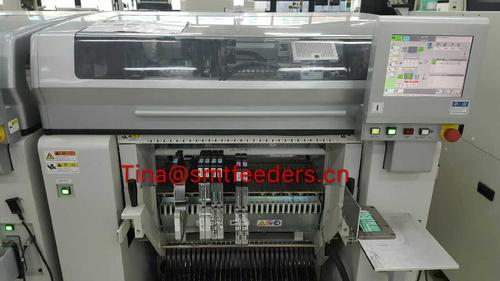 Hitachi Hitachi chip mounter sigma G5