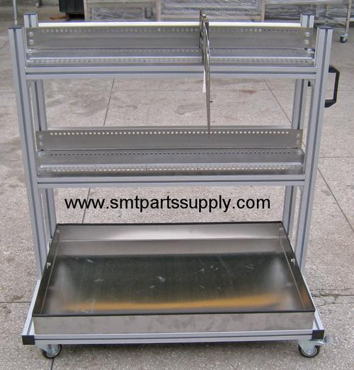 Samsung Samsung CP Feeder Storage Cart