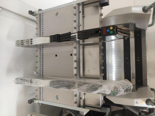 ASM Siemens S-Feeder
