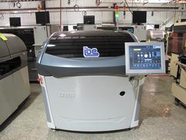 DEK Photon Screen Printer