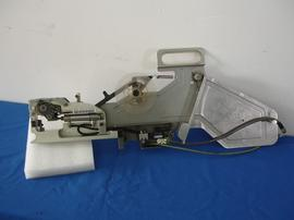 Fuji IP3 24 MM feeder