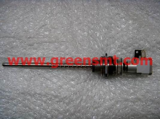 Fuji IP3 Z ball screw(PN:PPH0500)