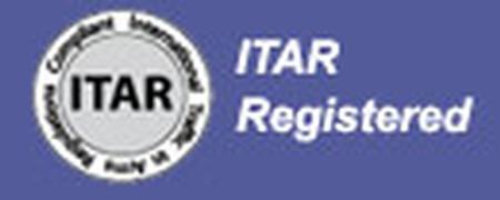 ITAR PCB Fabrication