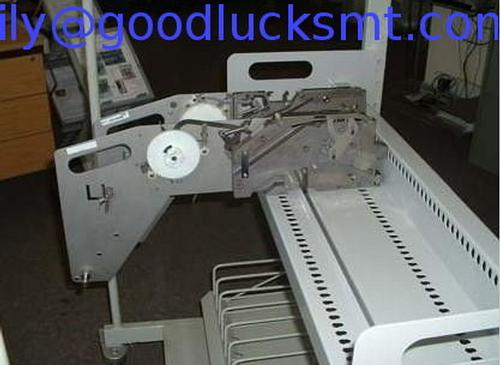 Juki Samsung Smt Feeder CP and SM t