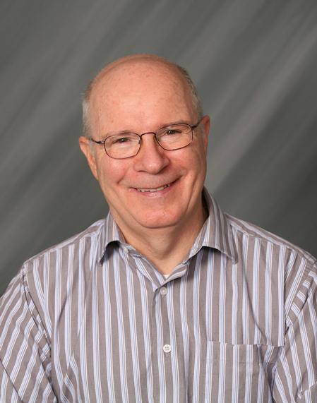 Dr. Ron Lasky, Senior Technologist, Indium Corporation.