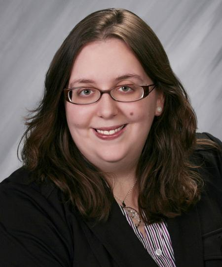 Sandy-Smith is a Technical Support Engineer at Indium Corporation.