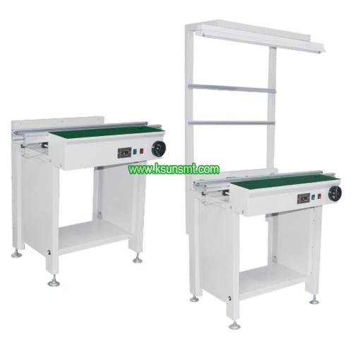 KINGSUN TECHNOLOGY CO,.Ltd Inspection Connection Stand