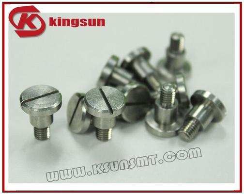 Samsung KSUN SMT J70652273A Distance Adjustment Screw