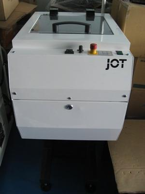 JOT Stack PCB Conveyor