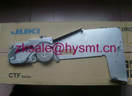 Juki JUKI  NF24NS NF24MM Feeder ori