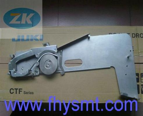 Juki  NF24NS NF24MM Feeder