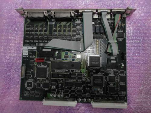 Juki BASE-FEEDER BOARD E86027290A0