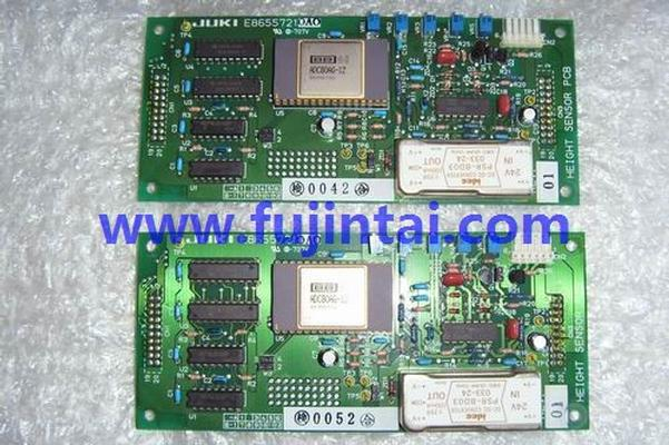 Juki 2010-2040 HIGHT SENSOR BOARD