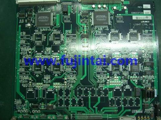 Juki 2010-2040 LIGHT CONTROL BOARD