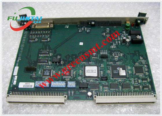 Cyberoptics card  8005171 supply&repair