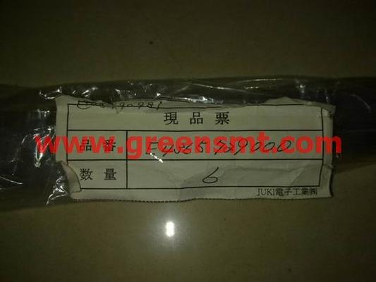 Juki CONVEYOR BELT GUIDE E436572900