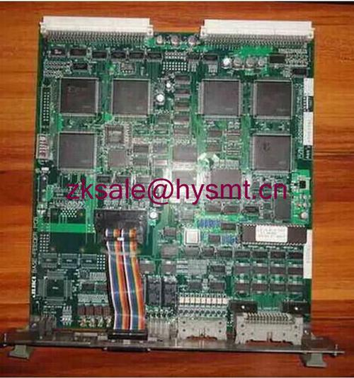 JUKI 2050 2060 BASE FEEDER board 40001941