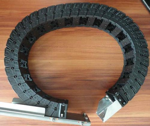 Juki X AXIS ENERGY CHAIN  40069117