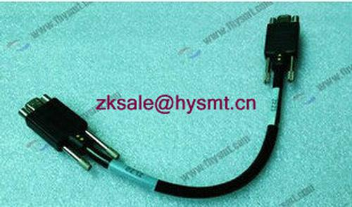 JUKI 2050  SYNQNET CABLE 40003263