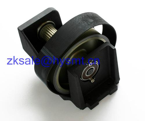 High quality JUKI 2050-2080 Y Pulley Bracke 40055737