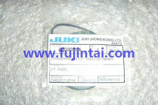 Juki CONVEYOR BELT C 40000864