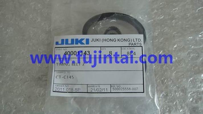 Juki TIMING BELT Z 40001143