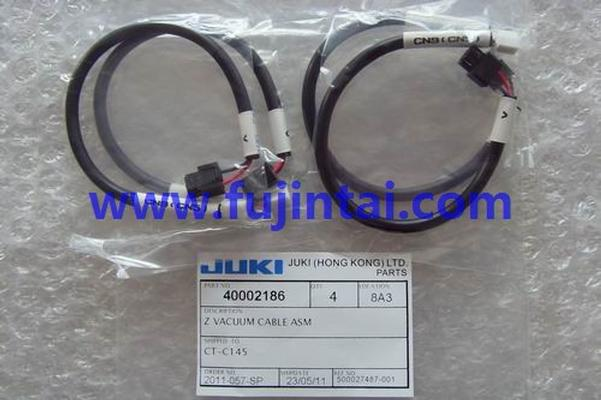Juki 2050(2060)CX-1 Z VACUUM CABLE