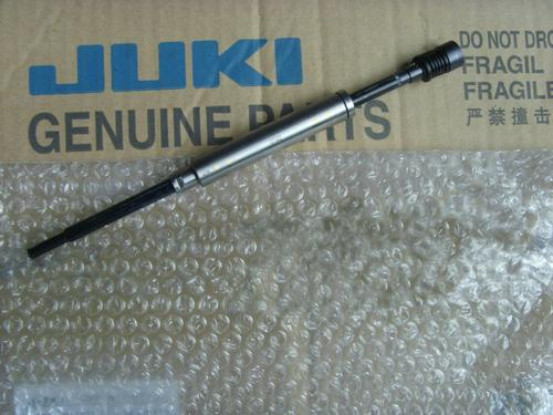 Juki JUKI Ball Spline ASM40081023 K