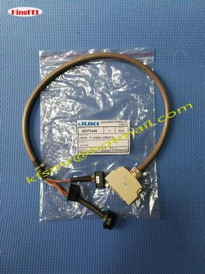 Juki 2070/ 2080 / FX-3  40070445 LNC601 IF CableAsm(2012)