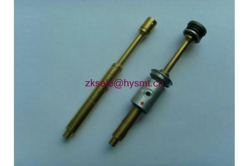 JUKI  SCREW SHAFT 40015577