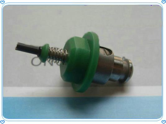 Juki 511 nozzle for SMT machine