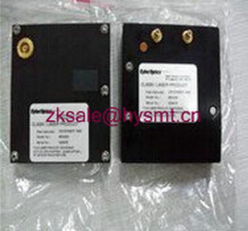JUKI 740 laser E9635725000LA for smt machine