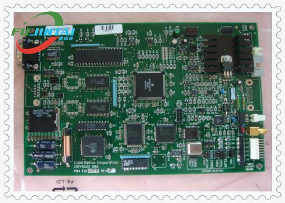 Cyberoptics card 6604099 supply&repair