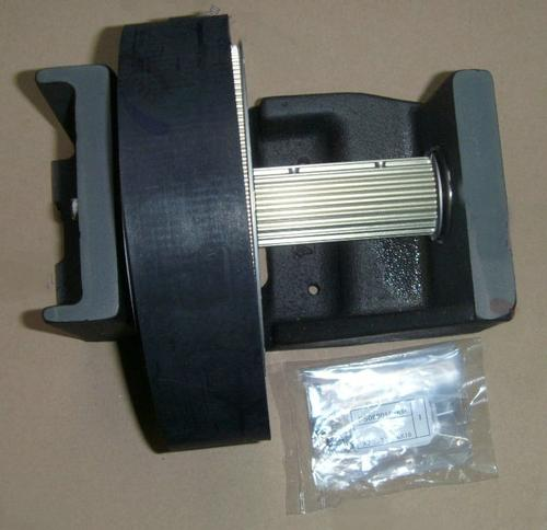 Juki 750/760 YA pulley bracket ASM