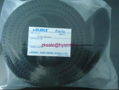Juki JUKI 750,760 E2431725000 TIMING BELT (XA)