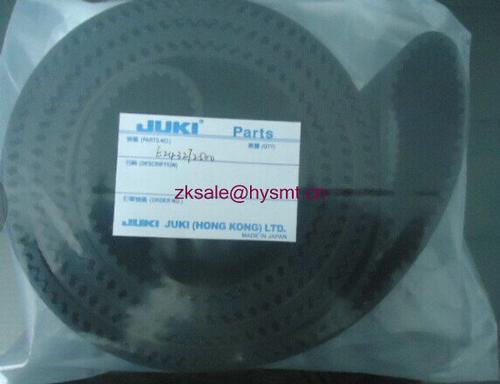 Juki JUKI 750,760 E2432725000 TIMING BELT (XB)