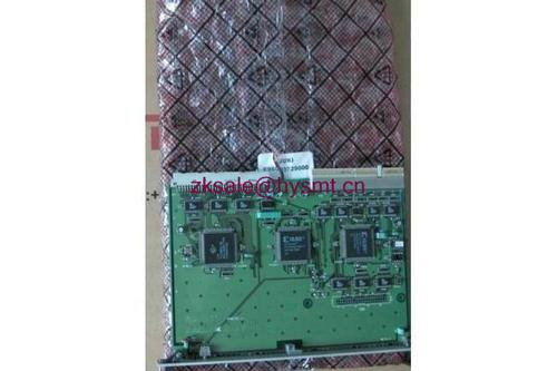 JUKI  E9603729000 BUS BRIDGE BOARD