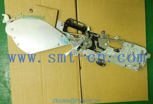 JUKI CF081P Feeder original and copy Feeder